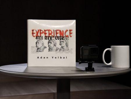 Adan Experience